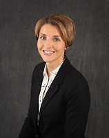 Stacy M. Moldenhauer